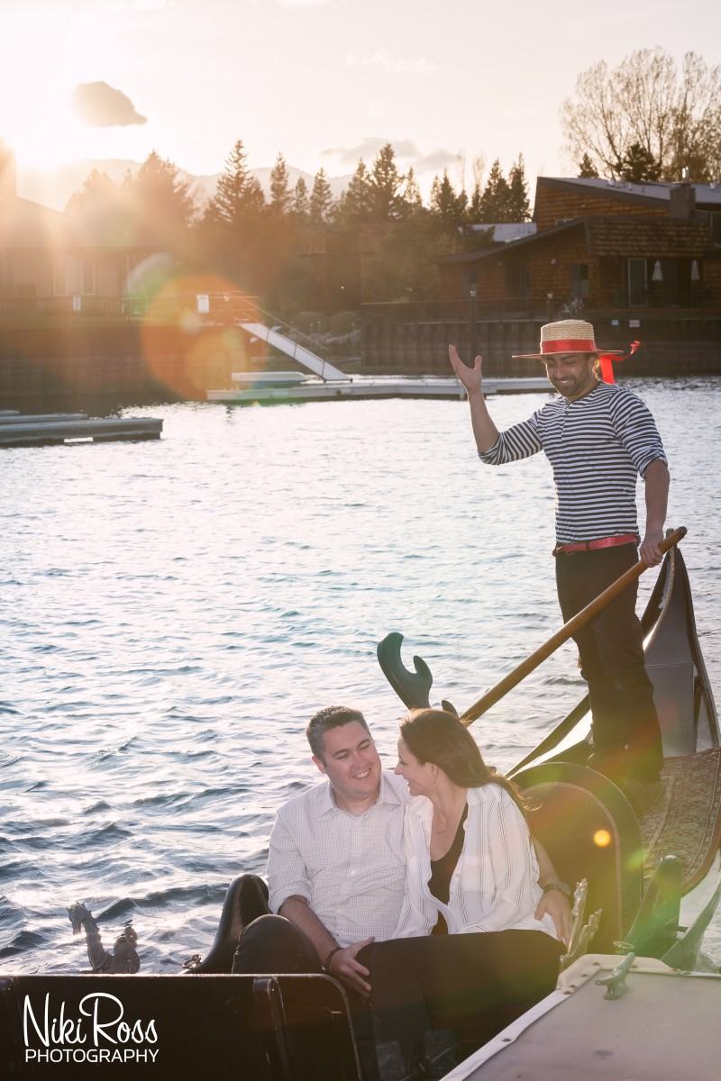 TahoeAmore-11