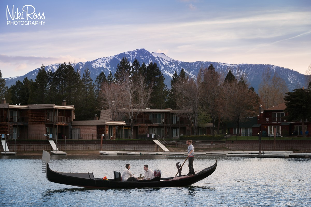 TahoeAmore-13