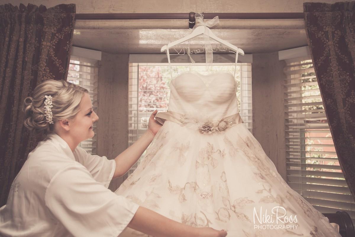 blog-wedding-M&C-10