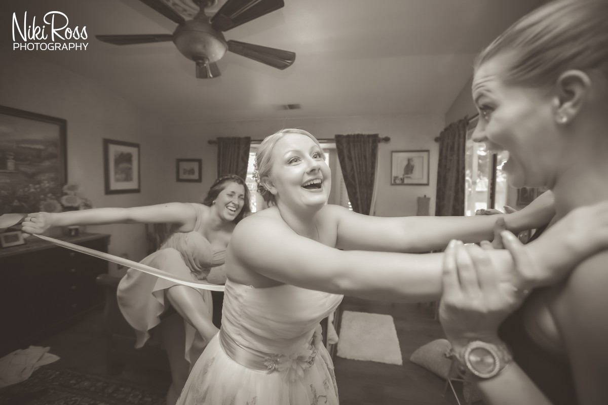 blog-wedding-M&C-11
