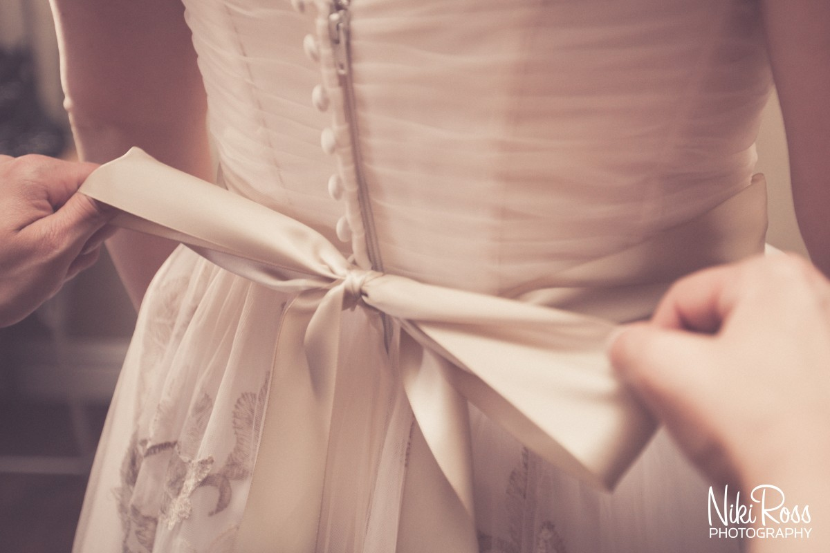 blog-wedding-M&C-12