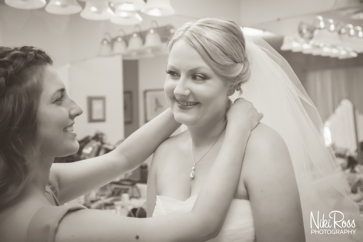 blog-wedding-M&C-13