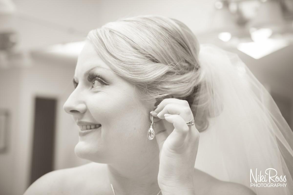 blog-wedding-M&C-14