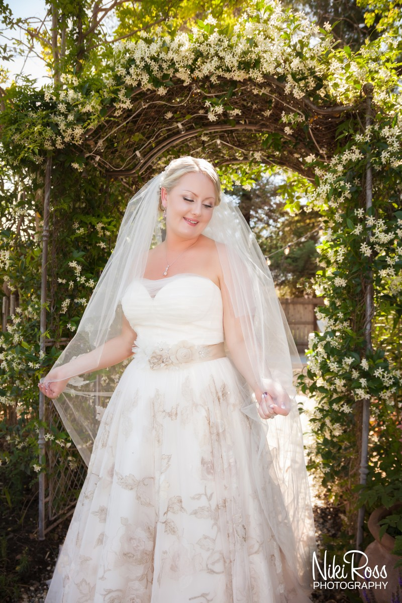 blog-wedding-M&C-17