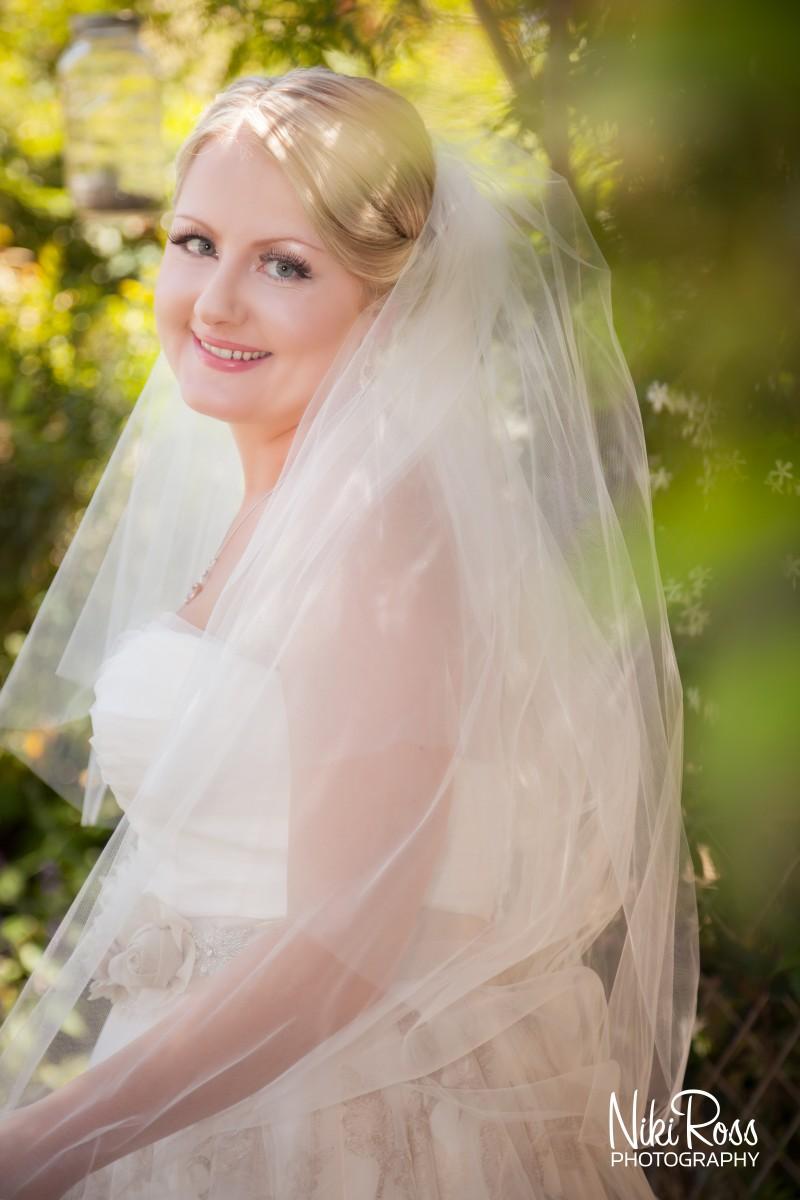 blog-wedding-M&C-18