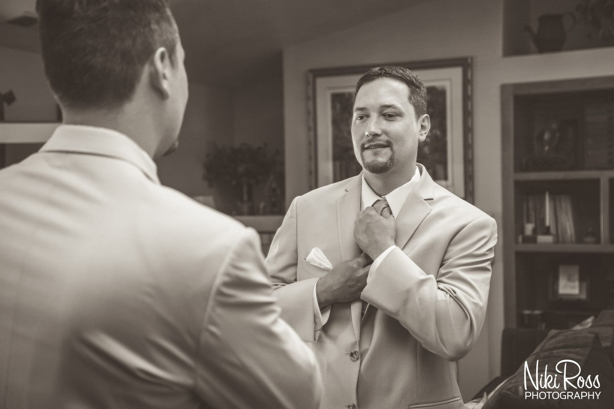 blog-wedding-M&C-19