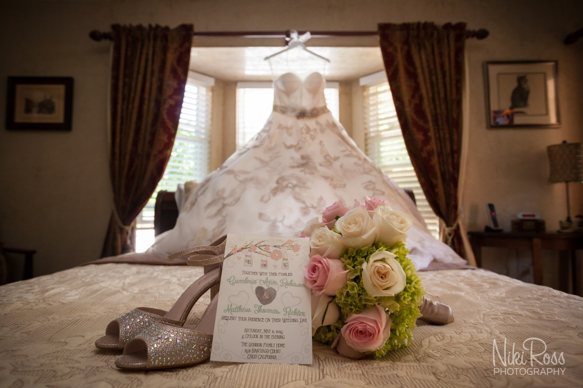 blog-wedding-M&C-2