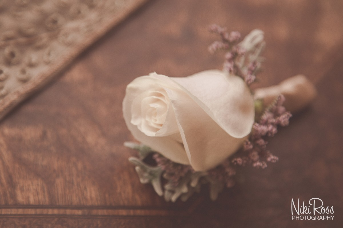 blog-wedding-M&C-20