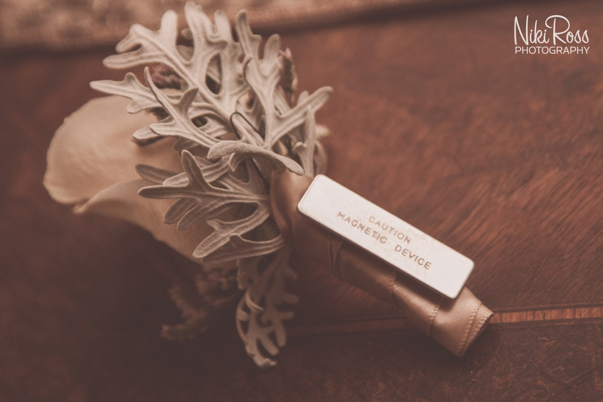 blog-wedding-M&C-21