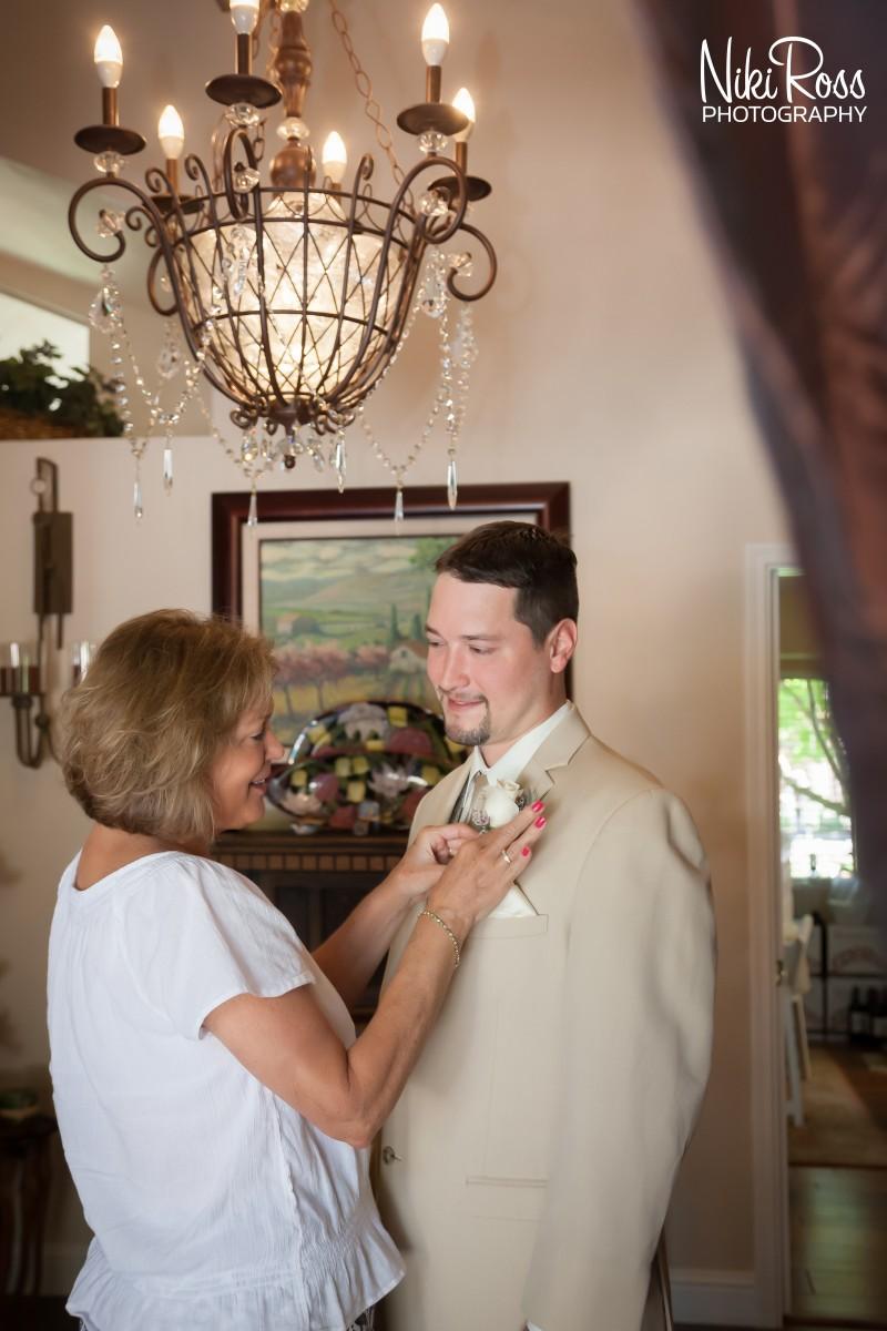 blog-wedding-M&C-22