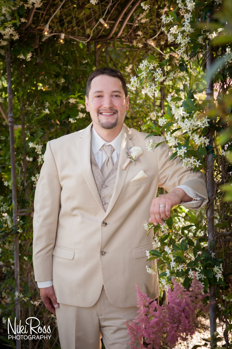 blog-wedding-M&C-23