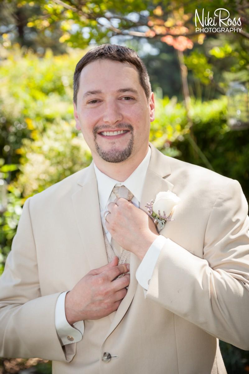 blog-wedding-M&C-24