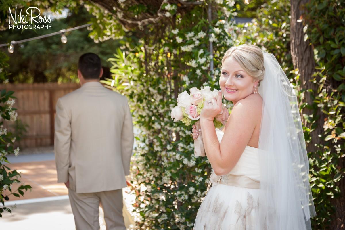 blog-wedding-M&C-26