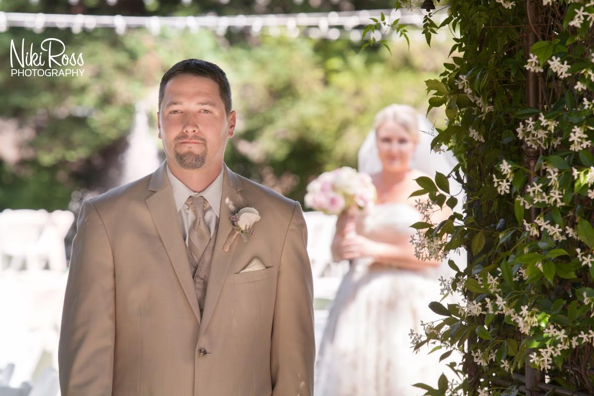 blog-wedding-M&C-27