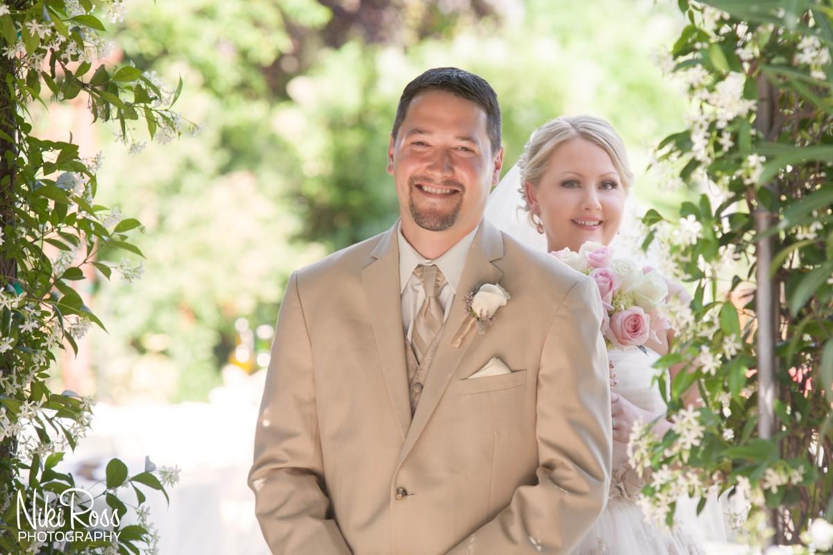 blog-wedding-M&C-28