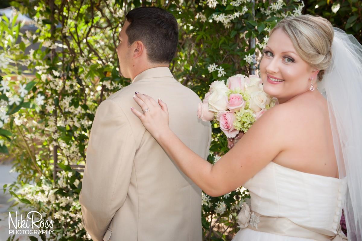 blog-wedding-M&C-29