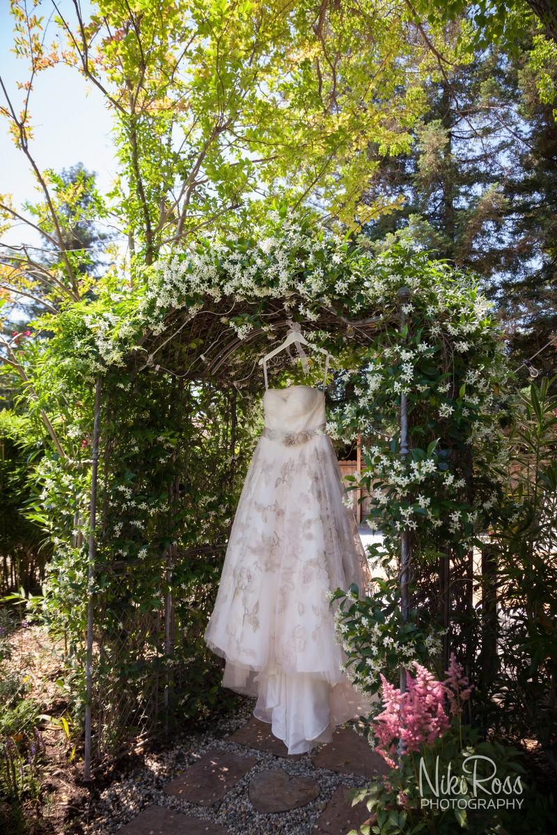 blog-wedding-M&C-3