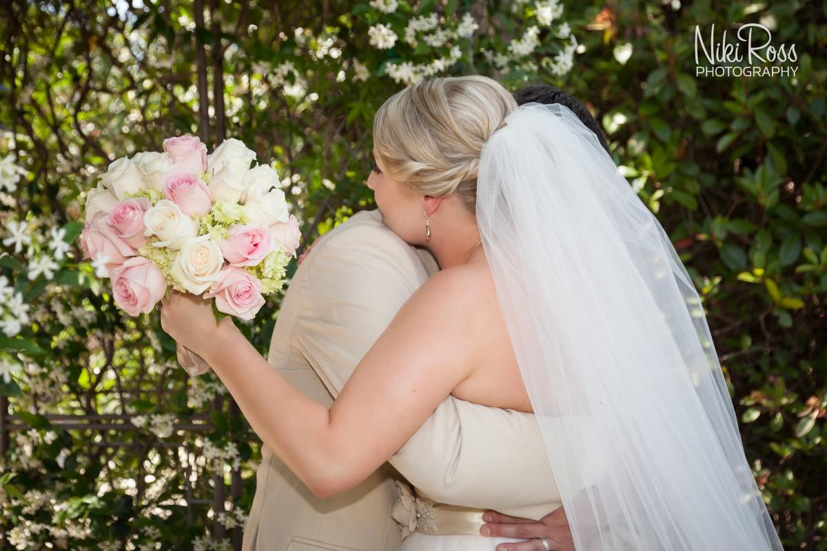 blog-wedding-M&C-30