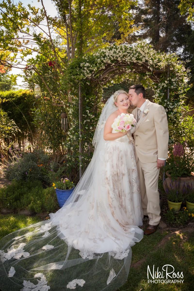 blog-wedding-M&C-32