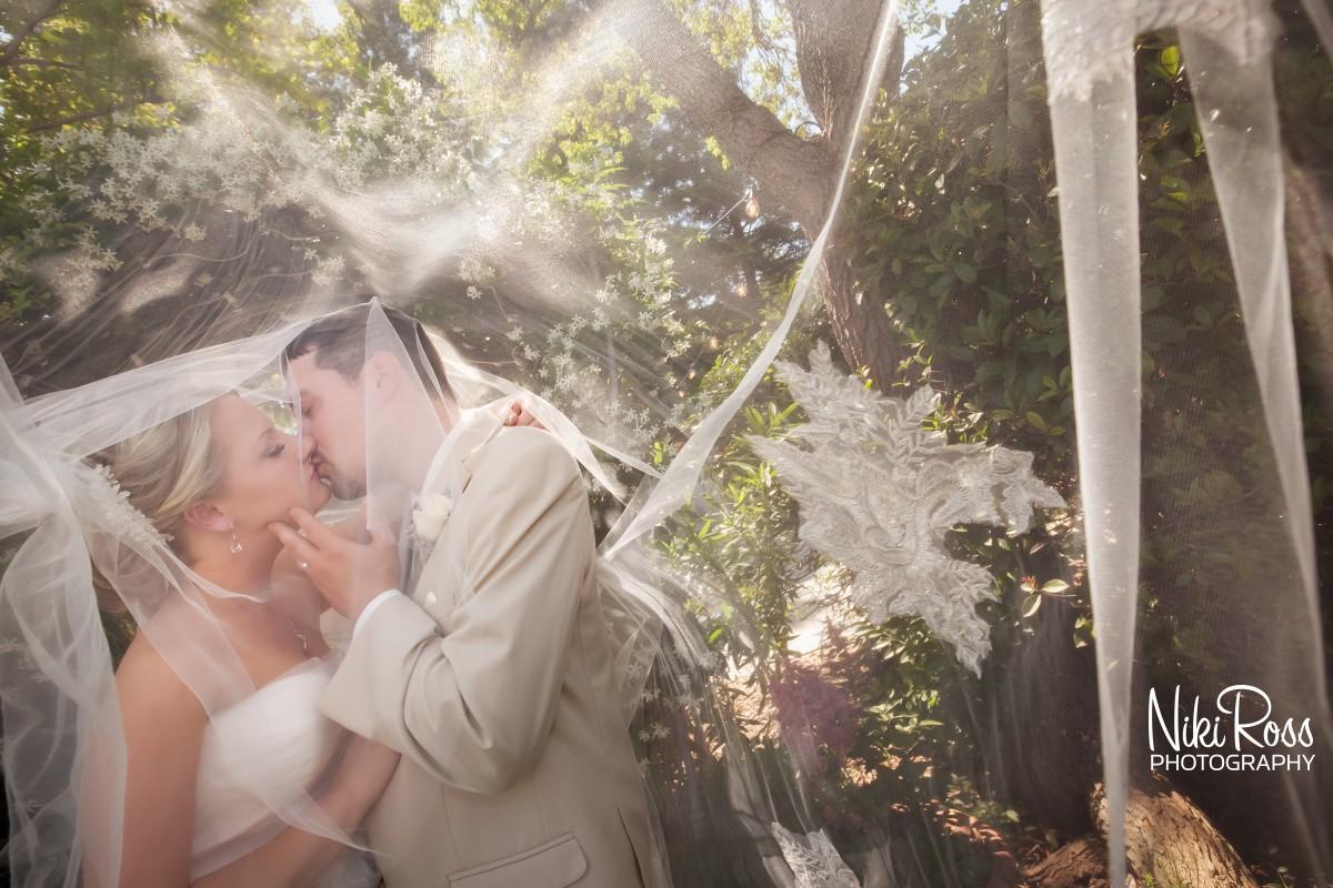 blog-wedding-M&C-33