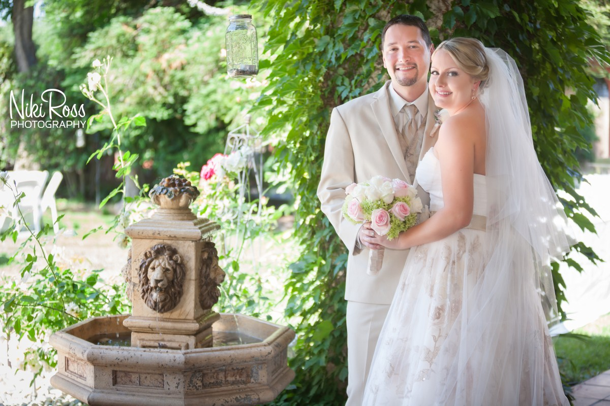 blog-wedding-M&C-35