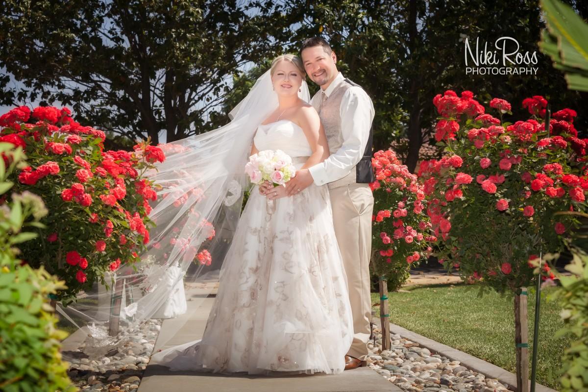 blog-wedding-M&C-36