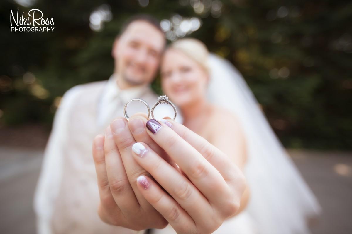 blog-wedding-M&C-37
