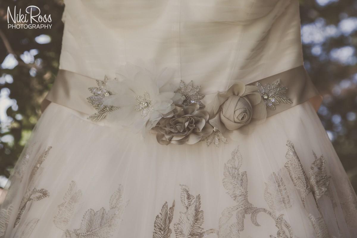 blog-wedding-M&C-4