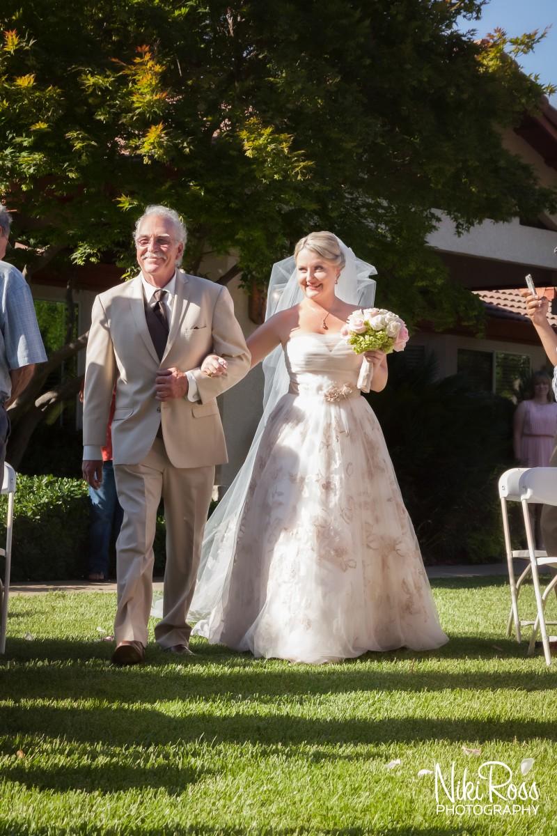 blog-wedding-M&C-40