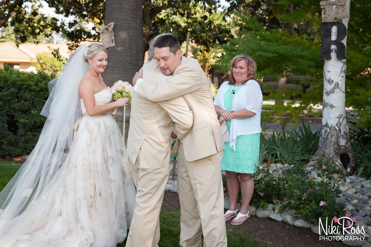 blog-wedding-M&C-41