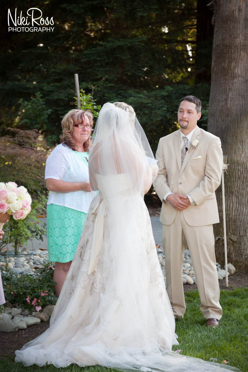 blog-wedding-M&C-43