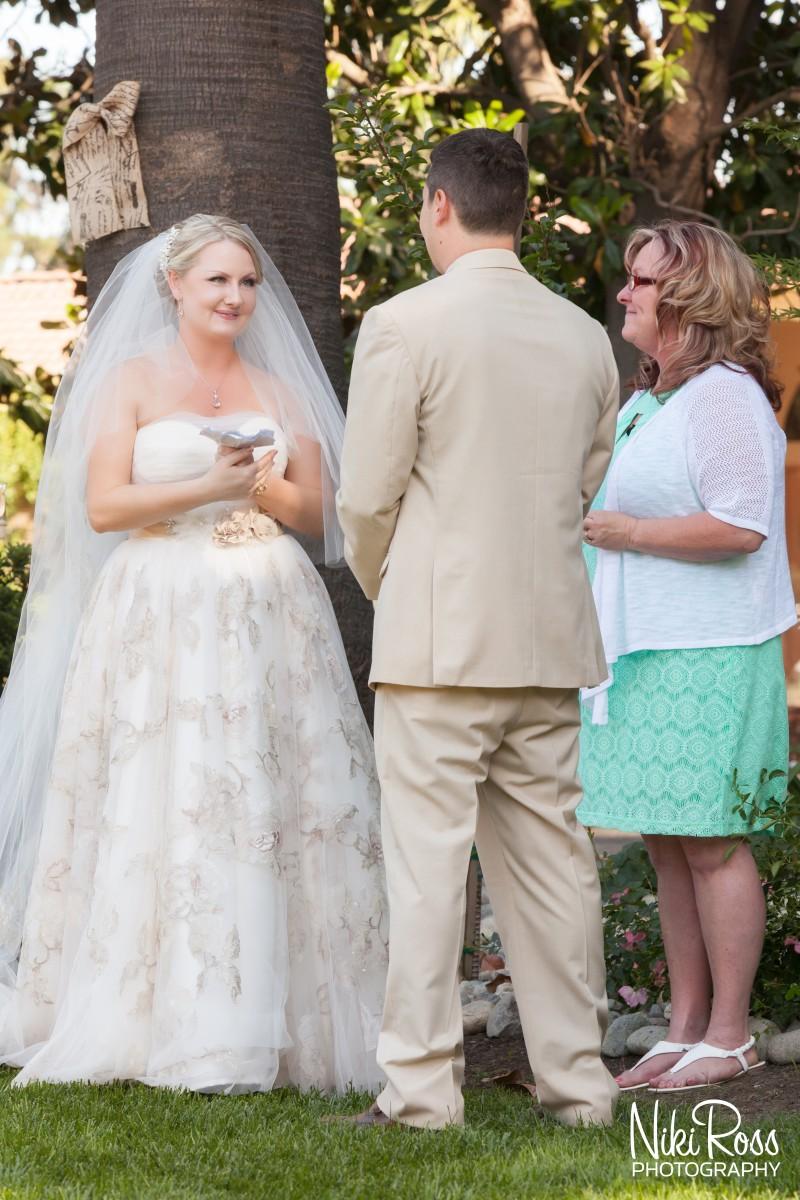 blog-wedding-M&C-44