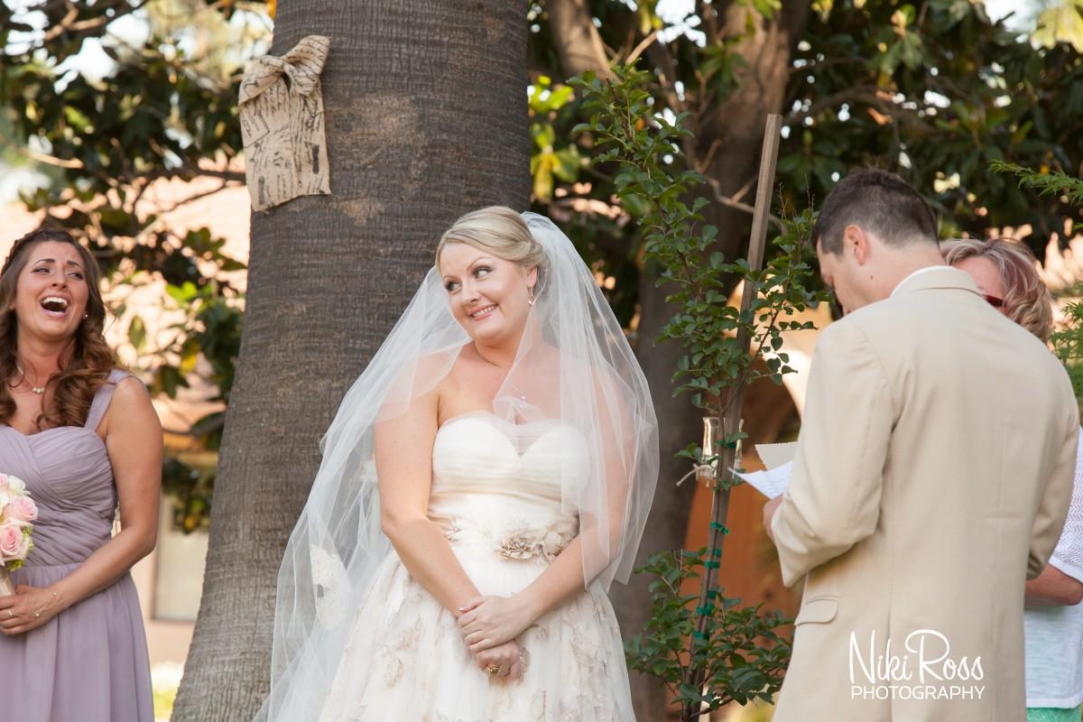 blog-wedding-M&C-45
