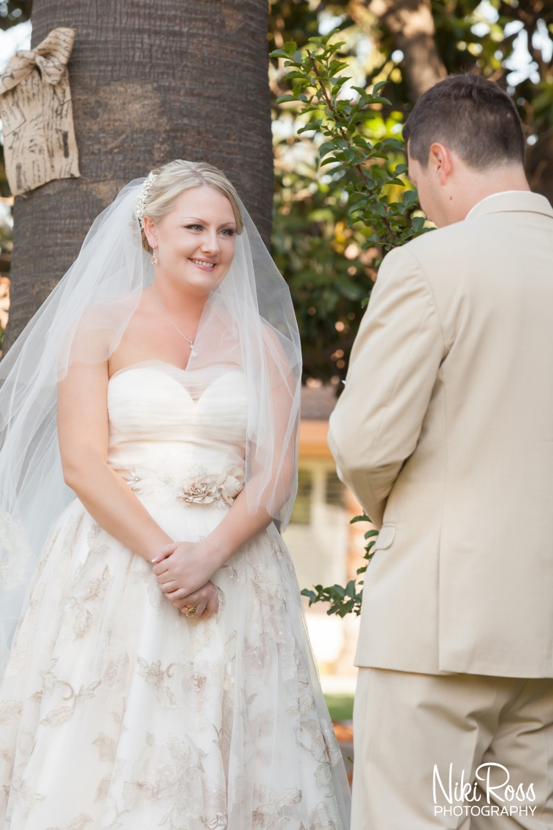 blog-wedding-M&C-46