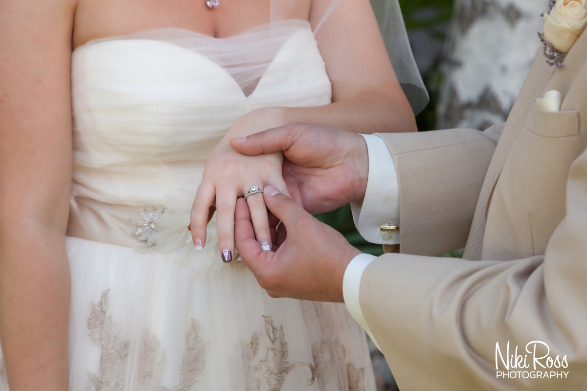 blog-wedding-M&C-48