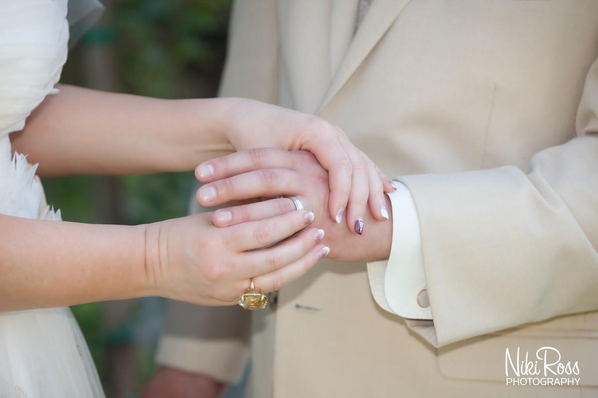 blog-wedding-M&C-49