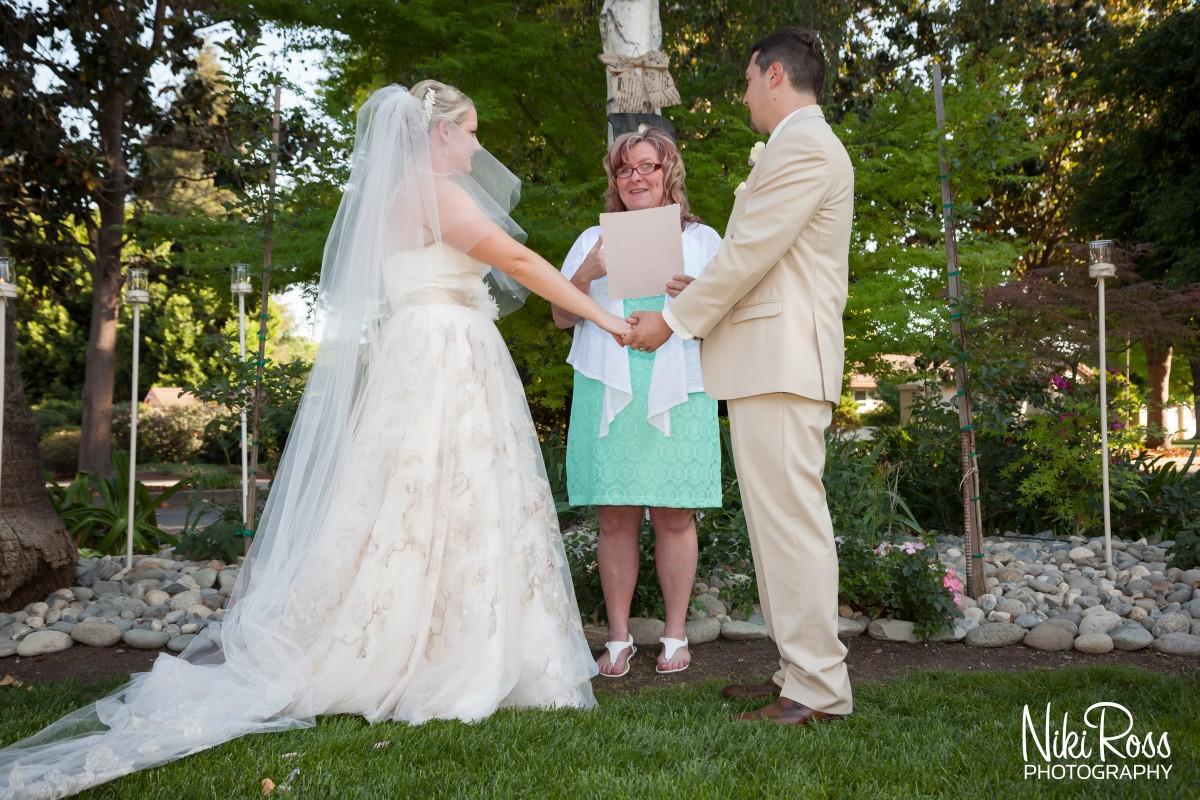 blog-wedding-M&C-50