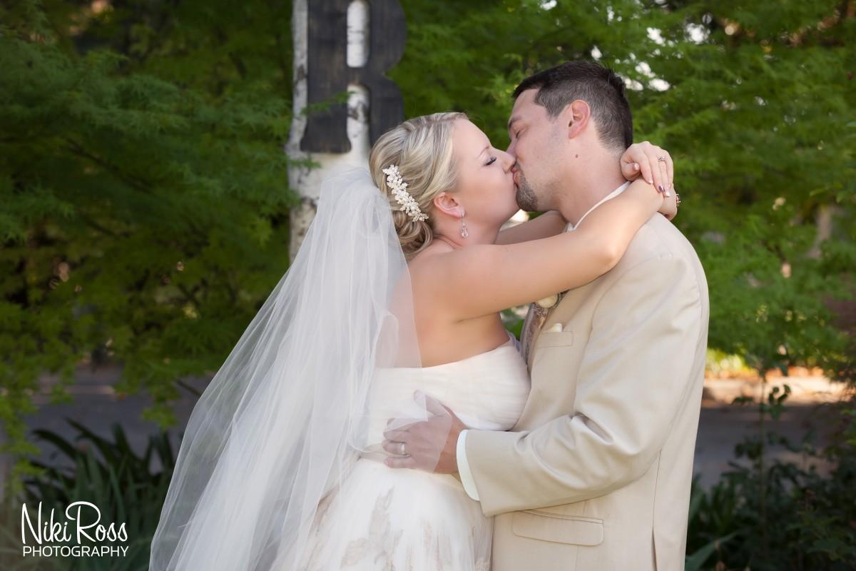 blog-wedding-M&C-51