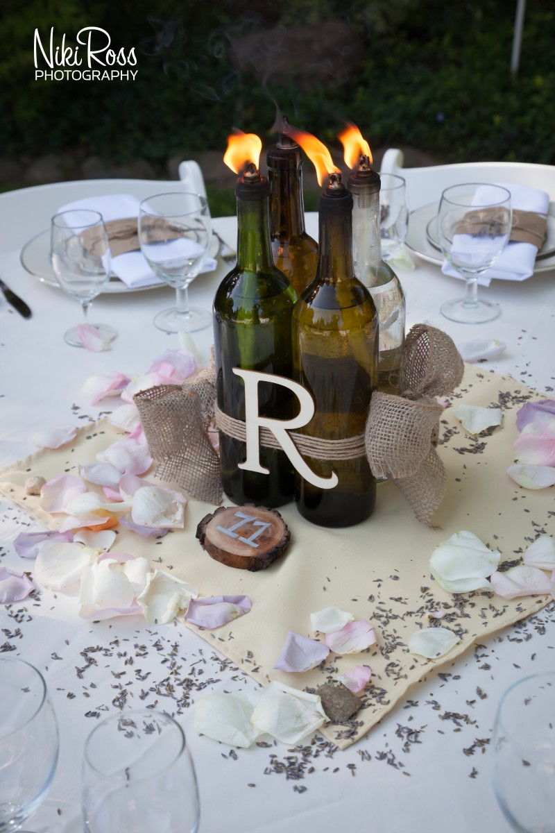 blog-wedding-M&C-57