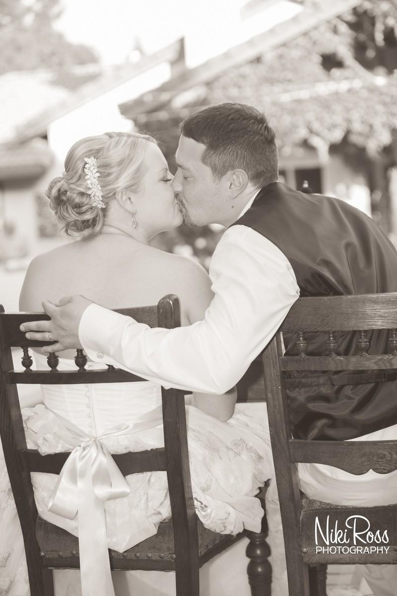 blog-wedding-M&C-59