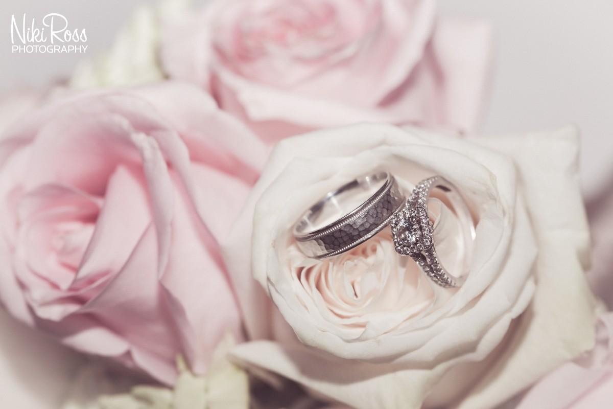 blog-wedding-M&C-6