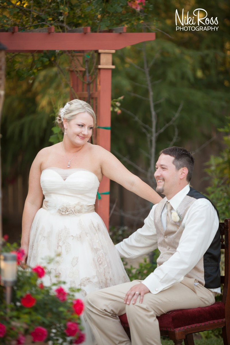blog-wedding-M&C-61