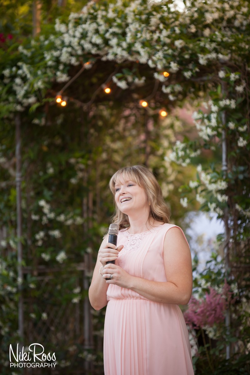 blog-wedding-M&C-62