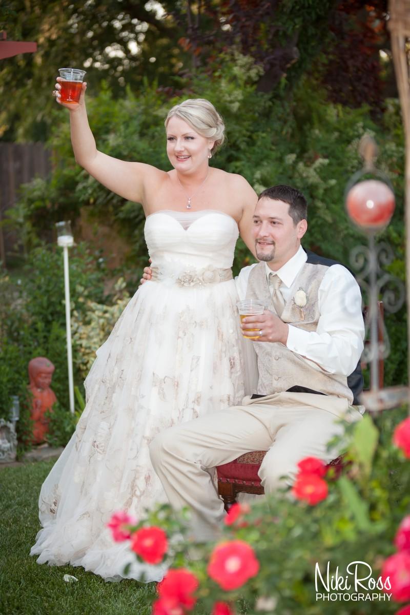 blog-wedding-M&C-64