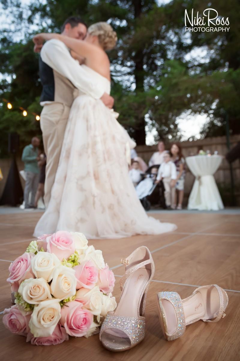 blog-wedding-M&C-65