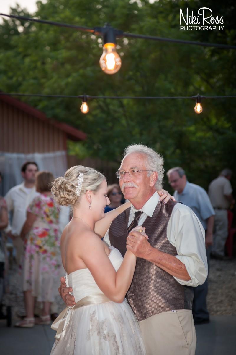 blog-wedding-M&C-67