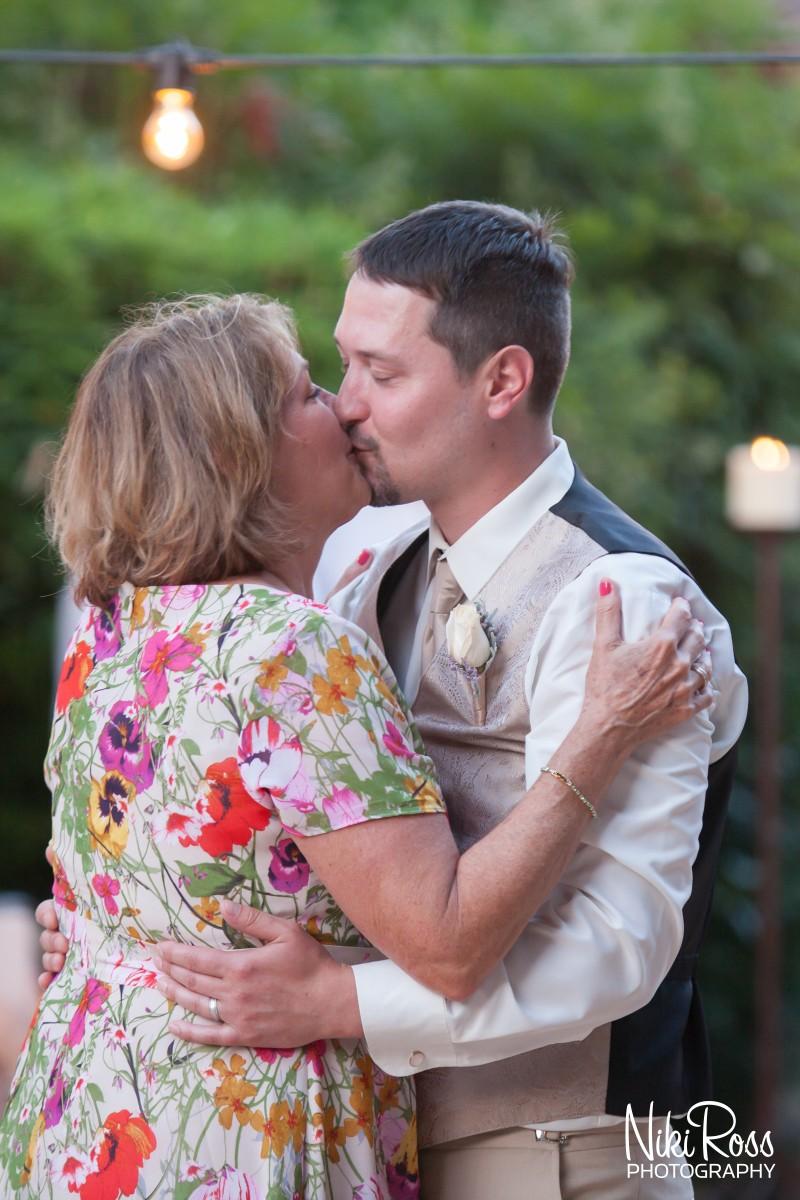 blog-wedding-M&C-69