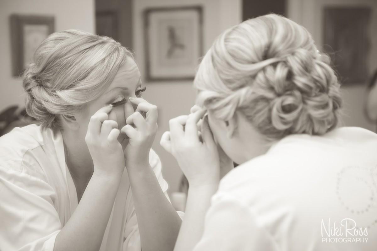 blog-wedding-M&C-7