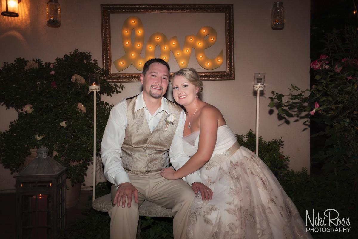 blog-wedding-M&C-70