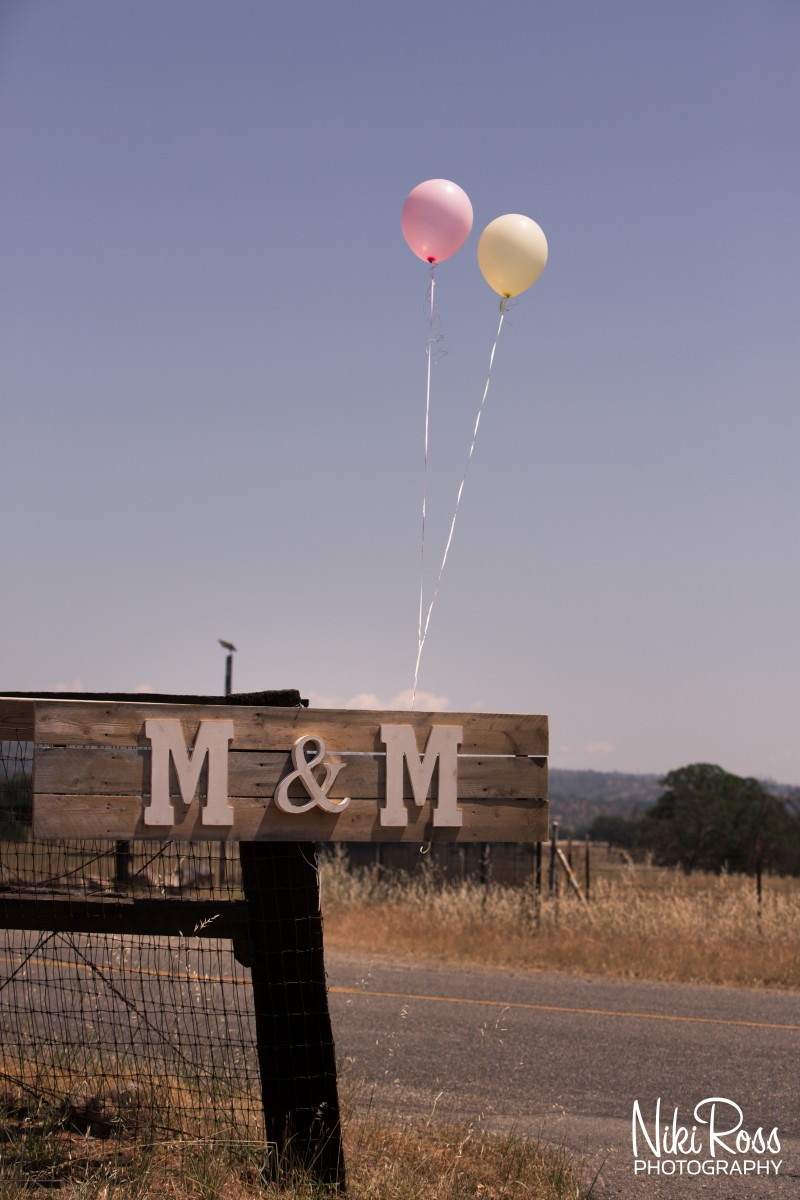 white-ranch-wedding-1